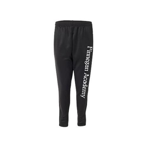 Male Dancer Pants