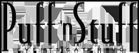 pns_logo.png