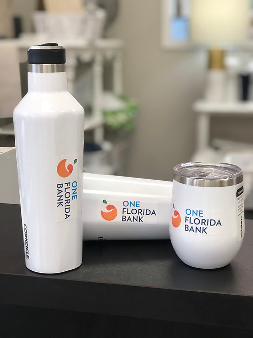 OFB Corkcicle