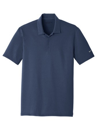 Men's Nike Dri-Fit Legacy Polo