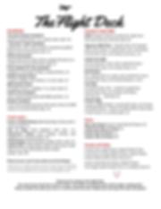 tfd menu.pdf 8.2019-2.png