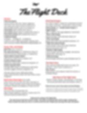 tfd menu.pdf 8.2019-1.png