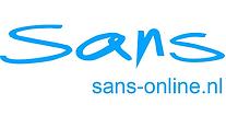 Sans logo.png
