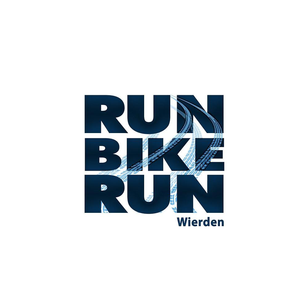 Sans-online Run Bike Run Wierden