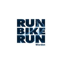 Website Sans-online Run Bike Run Wierden is online!