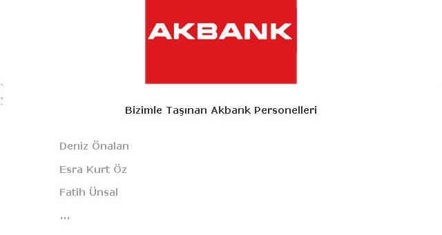 rakbank_1_b.jpg