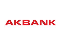 akbank_logo_ofis_tasimaü.png
