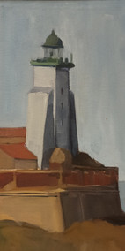 a light house.jpg