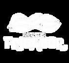 logo frisabor.png