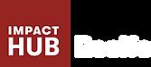 impact-hub-recife.png