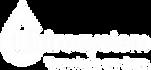 logo hidrosystem.png
