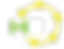 hephaenergy logo