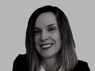 Olga Jornet
