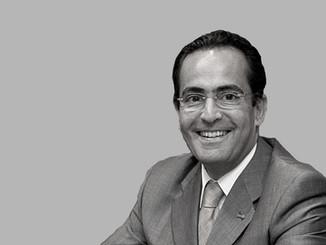 José Mª Gómez Gras