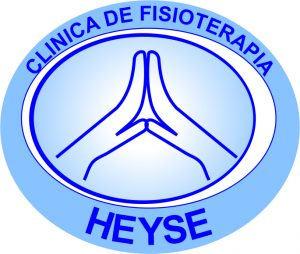 Clínica Fisioterapia HEYSE