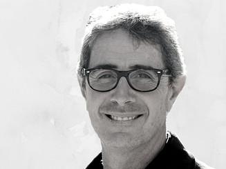 Fco. Javier Cabrera