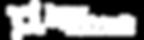 VEYP Logo_WHITE.png