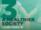 1_healthier_society_link_RVSD.png
