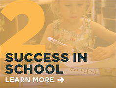 1_Success_in_schools_link.png