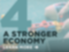 1_stronger_economy_link_RVSD.png