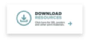 2_Download_resources_link.png
