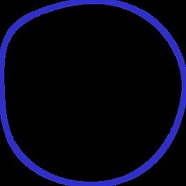 shape3Asset 1_3x.png