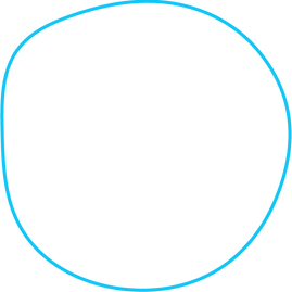 shape3Asset 2_3x.png