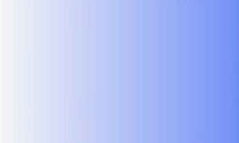 スクリーンショット 2021-04-08 20.57.09.png