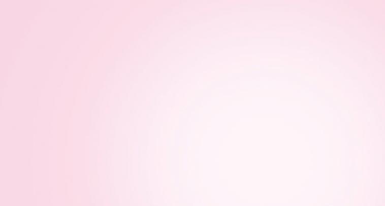 スクリーンショット 2021-04-24 16.52.39.png