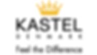 kastel logo 2.png