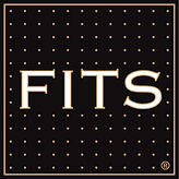 fits_logo.jpg