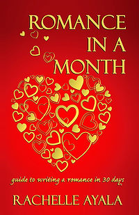 nf-02-Romance-In-A-Month.jpg