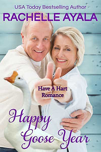 67-Happy-Goose-Year.jpg