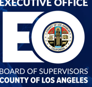 Monday, July 15th, 2019 The Los Angeles County Board of Supervisors appointed David to serve on...