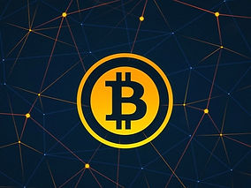 bitcoin-perfecthue_edited_edited.jpg