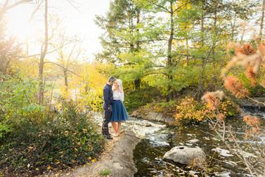 Wheaton Wedding Photographer, Chicago We