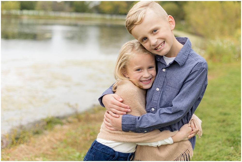 wheaton family photographer, wheaton photographer, seven gables park