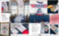 Top Gun Pages.JPG