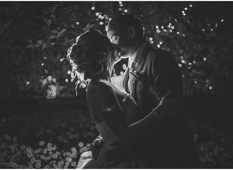 The Monte Bello Estate Wedding   Joy + Michael
