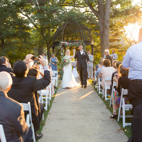 7 Helpful Tips To Follow When Choosing Your Wedding Photographer