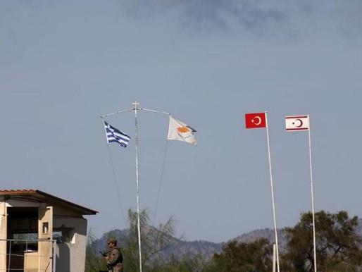 Η Συμμαχία Πολιτών για «πολιτική ισότητα» και Κυπριακό