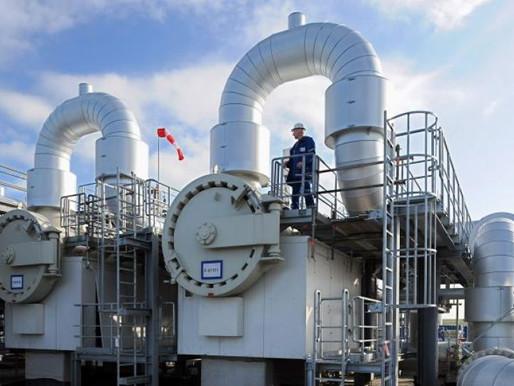 Η Συμμαχία Πολιτών για την ίδρυση του East Mediterranean Gas Forum