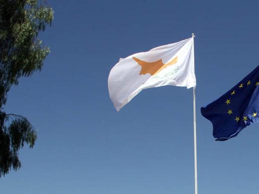 Η Συμμαχία Πολιτών για τον ρόλο της ΕΕ στην πενταμερή Διάσκεψη