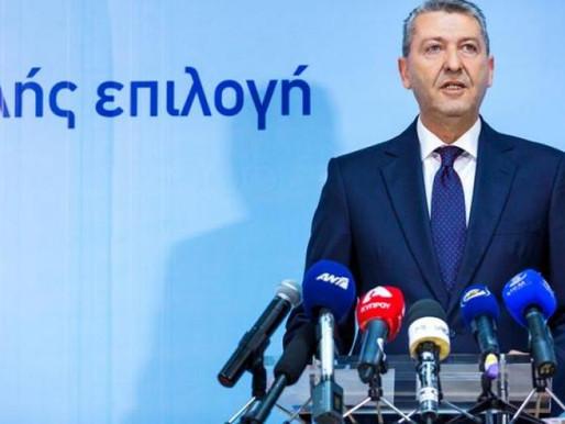 Ομόφωνα και από Γραμματεία και από Ανώτατη Σύγκλητο η αυτόνομη κάθοδος στις εκλογές