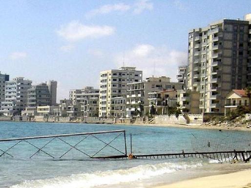 H Συμμαχία Πολιτών για ενδεχόμενες εξελίξεις στην Αμμόχωστο