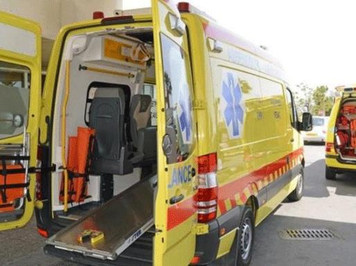 Η Συμμαχία Πολιτών για επιθέσεις κατά ιατρικού / παραϊατρικού προσωπικού