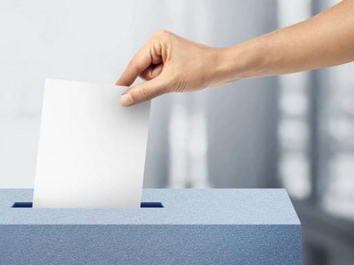 Η Συμμαχία Πολιτών για την υποβολή υποψηφιοτήτων για τις Βουλευτικές Εκλογές