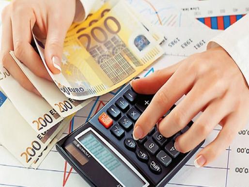 Αξιοποίηση του Κανονισμού «De Minimis» για στήριξη  μικρών η πολύ μικρών βιώσιμων επιχειρήσεων