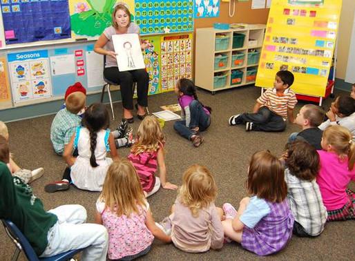 Η Κυβέρνηση τσουβάλιασε όλες τις παιδαγωγικές βαθμίδες σε ένα πρόχειρο και ανεπαρκές πλάνο