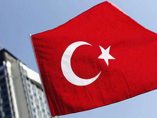 Η Συμμαχία Πολιτών για απομόνωση Τουρκίας και Κυπριακό